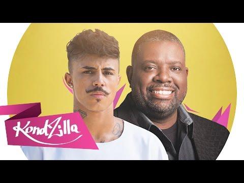 MC Livinho e Péricles - Bandida