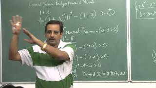 Mod-01 Lec-15 Lecture-15International Economics