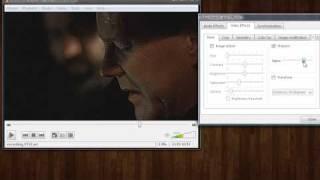 Video VLC Enhance the quality of the videos that you watch! MP3, 3GP, MP4, WEBM, AVI, FLV Juli 2018
