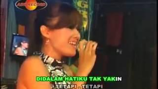 Nella Kharisma - Mengapa ( Official Music Video ) - Aini Record