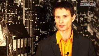 Saulius Venclauskas - Ugnies šou istorija Lietuvoje ir pasaulyje