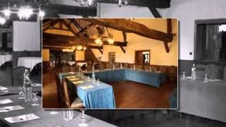 Les Loges-en-Josas France  city images : Relais De Courlande - 78350 Les Loges En Josas - Location de salle - Yvelines 78