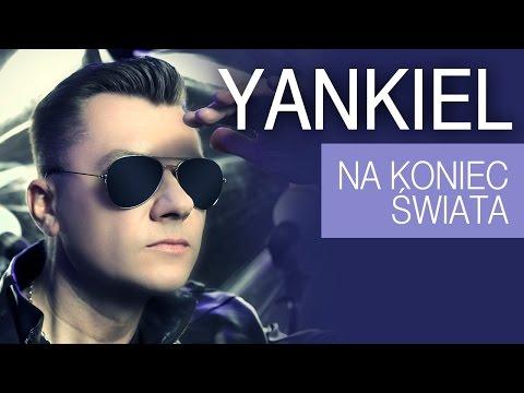 Yankiel - Na koniec świata