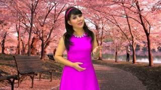 Khuc hat thanh xuan - Bao Ngoc QH Media-Xuan Giap Ngo 2014