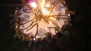 Video FolKOlorit - Pozvánka na 20.let Vítání jara 22.-23.3.2019