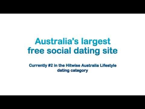thai ladyboy dating site