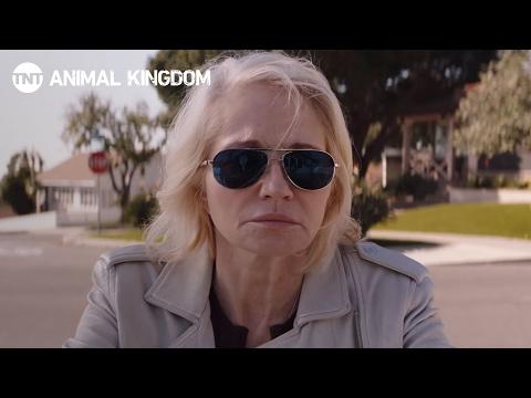 Animal Kingdom Season 2 Promo 2