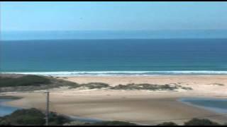 Scamander Australia  city photos : Blue Seas Holiday Villas - Scamander Tasmania