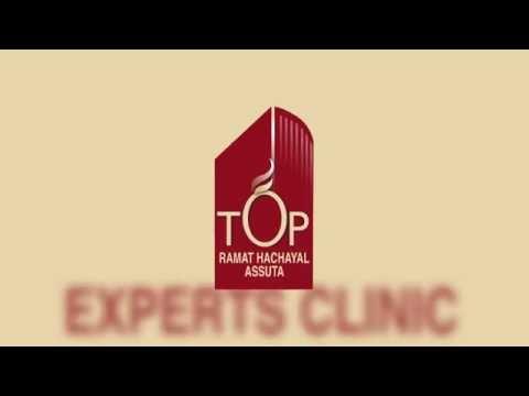 Пациентка рассказывает об успешном лечении кишечника в клинике Топ-Ассута