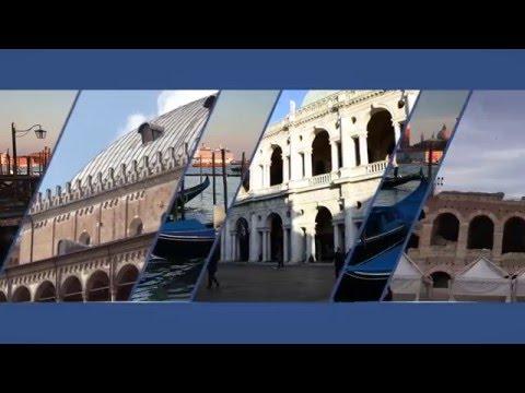 Veneto: terra da scoprire - Padova