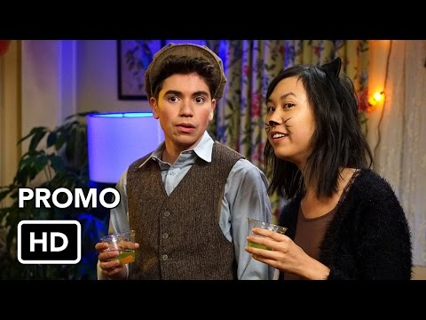 The Real O'Neals 2.03 (Preview)
