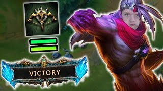 Video HOW TO WIN AS ADC IN SEASON 7 (Varus ADC) - League of Legends Commentary MP3, 3GP, MP4, WEBM, AVI, FLV Juni 2018