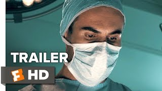 Video Beauty and the Beholder Trailer #1 (2018) | Movieclips Indie MP3, 3GP, MP4, WEBM, AVI, FLV September 2018