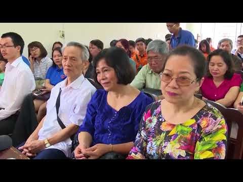 Hội Nhà báo Việt Nam hành hương về nguồn Nhân kỉ niệm 68 năm ngày thành lập Hội Nhà báo Việt Nam