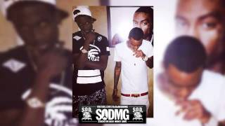 New Music: Soulja Boy and King Reefa • Call The Plug