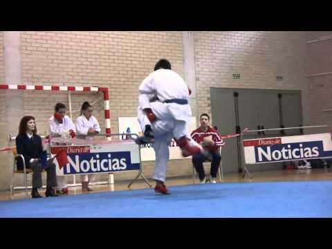 Torneo Reyno de Navarra (14)