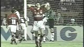 Taça Rio de Janeiro/Campeonato Carioca.