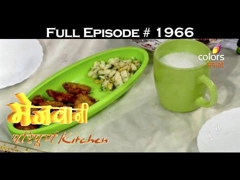 Mejwani-Paripoorna-Kitchen-24-02-2016