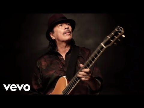 While My Guitar Gently Weeps (Song) by Santana, India.Arie,  and Yo Yo Ma