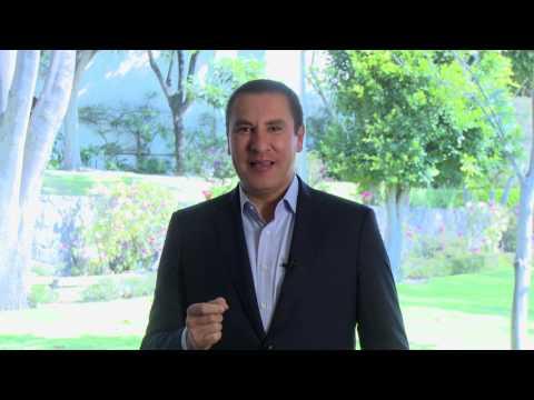 Moreno Valle responde al INE