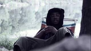 The Doppelgangaz - Get Em (Official Video)