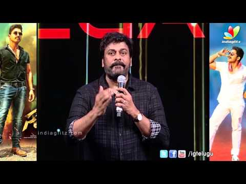 I-am-proud-of-Bunny-Chiranjeevi