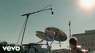 Tokio Hotel - Der letzte Tag