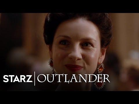 Outlander 2.02 (Preview)