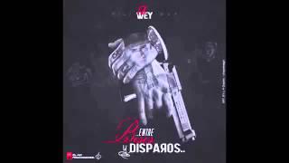 Video Fili wey   Quieren guerra E A P MP3, 3GP, MP4, WEBM, AVI, FLV Maret 2019