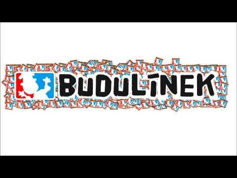 Budulínek - Budulínek - Krkouni (Bezzbozezz)