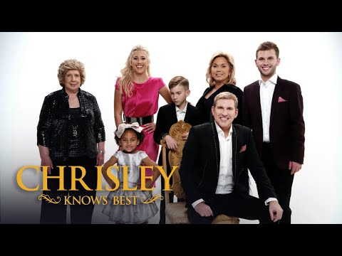 Chrisley Knows Best Season 6, Episode 17: Sneak Peek