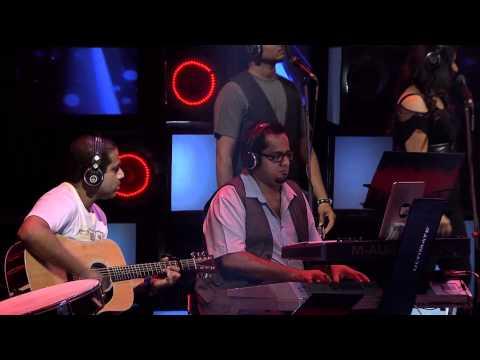 Download Madari - Clinton Cerejo feat Vishal Dadlani & Sonu Kakkar, Coke Studio @ MTV Season 2 hd file 3gp hd mp4 download videos