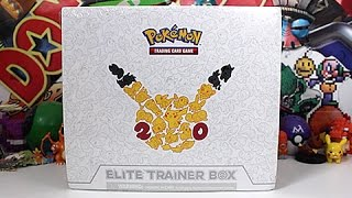 Opening The Best Pokemon Generations Elite Trainer Box!!! by Unlisted Leaf
