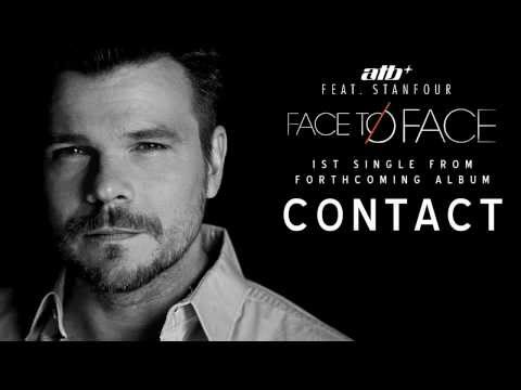 ATB Feat. Stanfour - Face To Face (Rudee Remix)