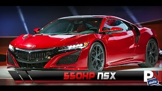 Nonton 550HP NSX, Fast & Furious, 600 Mile Tesla, Guy Sets Fire Trying To Kill A Spider, Top 5 Fast Fails Film Subtitle Indonesia Streaming Movie Download