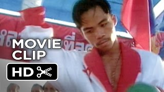 Nonton Manny Movie Clip   Much Bigger Than Him  2014    Manny Pacquiao Documentary Hd Film Subtitle Indonesia Streaming Movie Download
