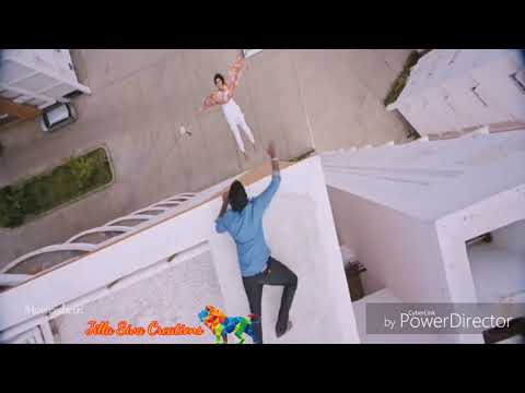 Video Love feeling song tamil / below two link is  there pls click  and watch download in MP3, 3GP, MP4, WEBM, AVI, FLV January 2017