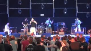 Download Video Radical Soul Ammunition - Woodstock 2011 - 1 - Klucz do prawdy MP3 3GP MP4