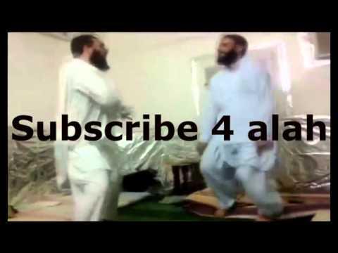 ISIS aloha snackbar .mp4 (видео)