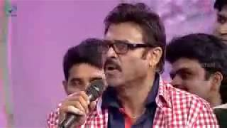 Video Memu Saitham Anthyakshari Part 2 (Sorry for low quality) MP3, 3GP, MP4, WEBM, AVI, FLV Desember 2018