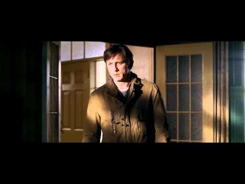 Dream House | trailer #1 US (2011) Daniel Craig