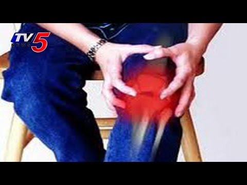 Joint Pain Remedies and Solutions : TV5 News
