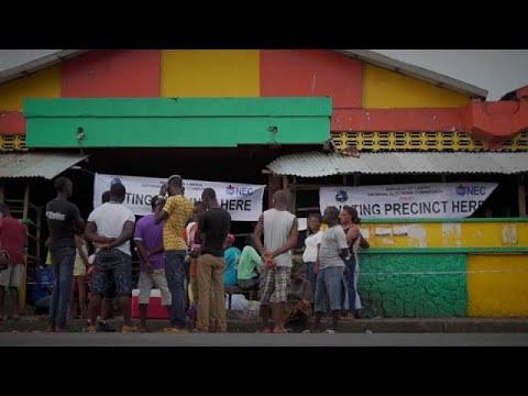 Online [Free Watch] Full Movie Rebel in the Rye (2017)