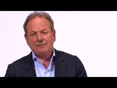 AfD: Verdi-Chef Bsirske meint, die Sozialpolitik der AfD
