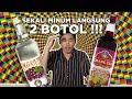 Download Lagu Mencapai Titik High-PERTAMA KALI MABOK ANGGUR Mp3 Free