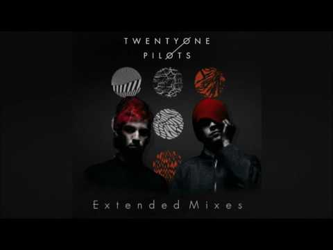 Video Twenty One Pilots - Fairly Local (Extended Mix) download in MP3, 3GP, MP4, WEBM, AVI, FLV February 2017