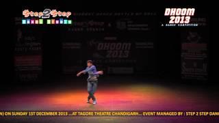 Gandi Baat | Jigar Da Tukda | Dance Performance By Step2Step Dance Studio