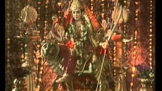 Manaungi Gun Gaaungi Devi Bhajan By Lakhbir Singh Lakkha [Full Song] I Chalo Chalo Darshan Ko