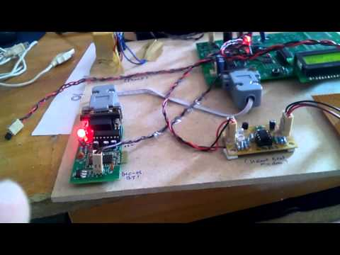 Intelligent Sensing Devices and Sensor Signal Processing (SPO2, ECG,TEMP) Using W.S.N and MSP430