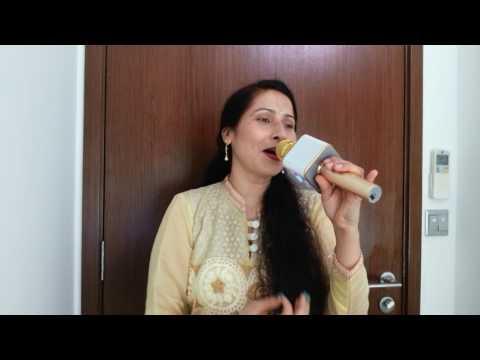 Video Baharo phool barsao sung by Manju Bala download in MP3, 3GP, MP4, WEBM, AVI, FLV January 2017